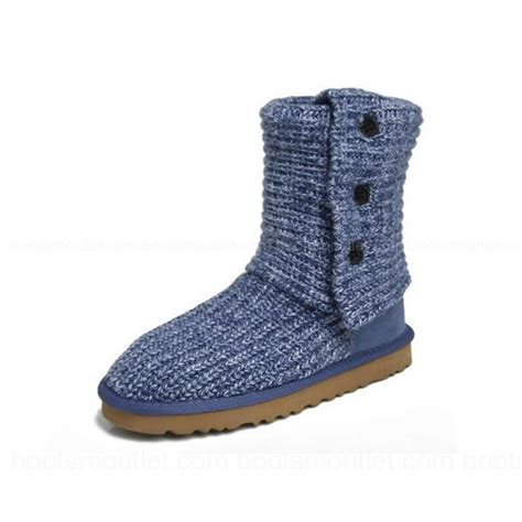 Sale Cardy ugg classic cardy for sale