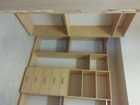 bonita springs closet design archives naples closets llc