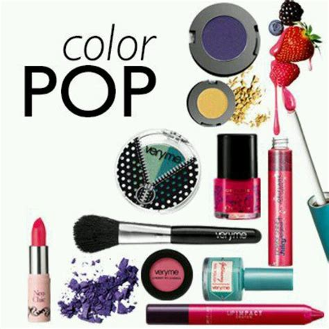 Collagen Oriflame 17 best images about yo soy oriflame on around