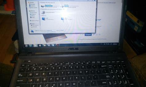 Laptop Asus I5 Re laptop asus i5 6 gb ram 750 gb 9 050 00 en mercado libre