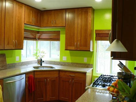 kitchen cabinet countertop color combinations countertop and cabinet color combinations calissto com