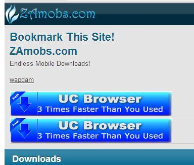 download free mp3 zamob http zamobs com zamob full mp3 zamob offers free