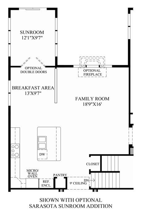 how to design your own home addition 28 design your own home addition woodlands at