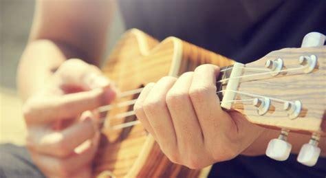 easy ukulele songs  beginners   learn today
