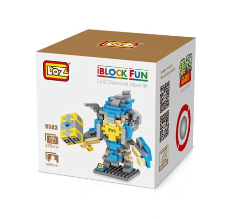 Loz Gift Large 9506 Mrs Potato 127 best images about loz blocks nanoblocks on dinosaurs and minis