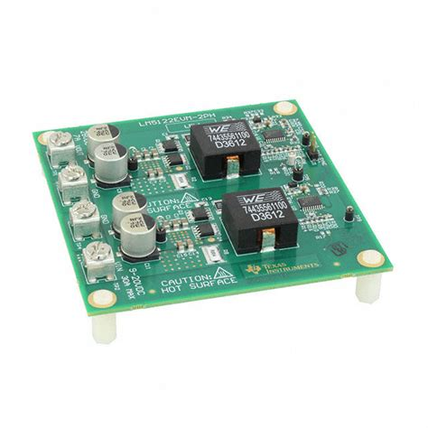 Lm2576 Lm2576s 50 Lm2576s Adj To 263 Lm2576 Adj Voltage Regulator lm2576s 5 0 nopb instruments price and stock