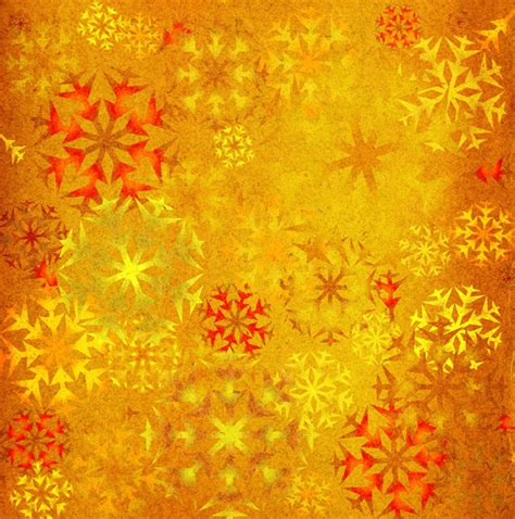 background pattern definition 4 designer gold pattern background high definition pictures