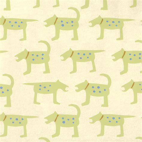dog pattern wallpaper pics for gt dog pattern wallpaper