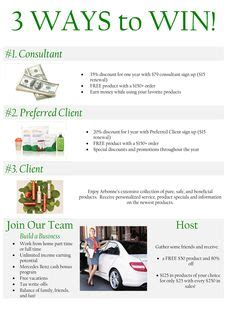 Is There A Way To Get Free Gift Cards - why i love arbonne on pinterest arbonne arbonne makeup and arbonne products