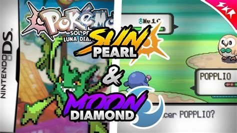 best nds rom sun moon for nintendo ds best nds rom