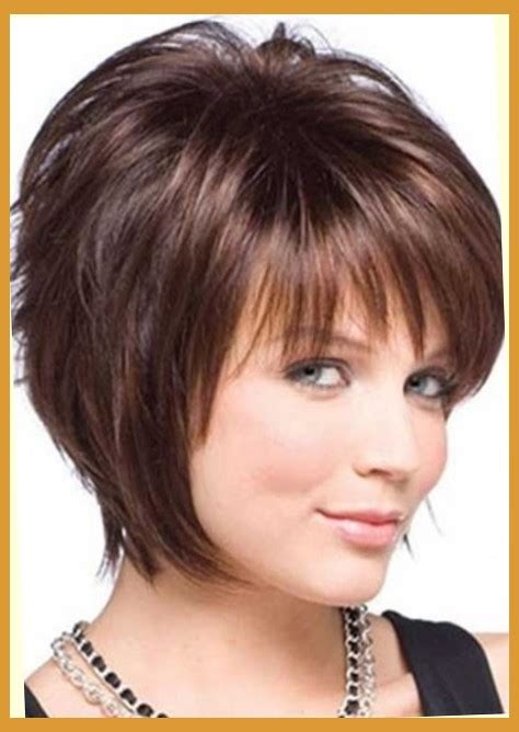 short hair styles overweight 2013 short haircuts for very fat faces short hairstyle 2013