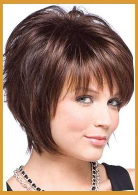 pictures og short hair style for heavy women hair styles for heavy women of color short haircuts for