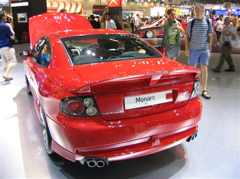 vauxhall monaro related keywords suggestions for 2014 vauxhall monaro