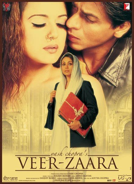 download mp3 from veer zaara humour archives the common man speaksthe common man speaks