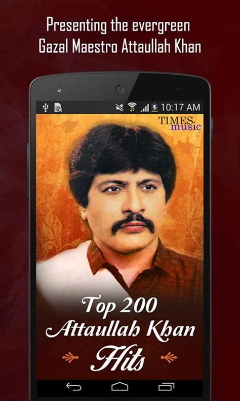 attaullah khan urdu poetry shaarsflv top 200 attaullah khan hits android apps on play