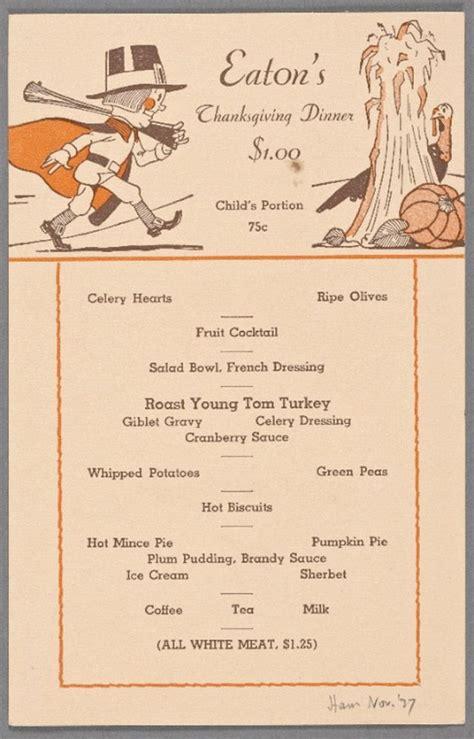 imagenes de gracias vintage mejores 207 im 225 genes de vintage thanksgiving en pinterest