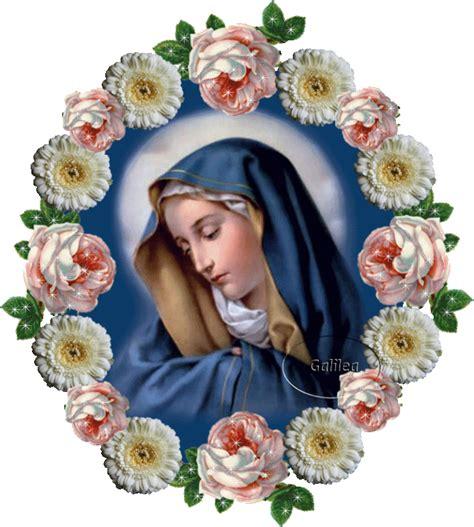 imagenes de la virgen maria a blanco y negro blog cat 243 lico parroquia santa mar 237 a de baredo baiona amor