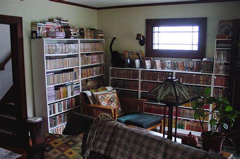 libro pnin everymans library contemporary the modern library collector collector page