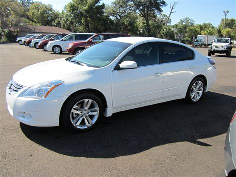 altima nissan 2011 2011 nissan altima 3 5 related infomation specifications
