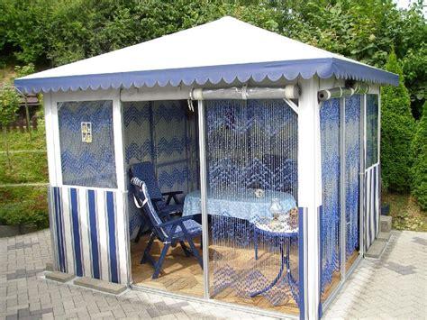 Pavillon 3m by Jonny Hohnen
