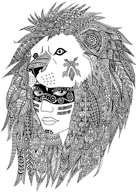 indian coloring pages for adults native american coloring pages for adults coloring