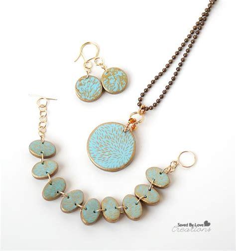 best clay for jewelry best 20 clay jewelry ideas on polymer clay