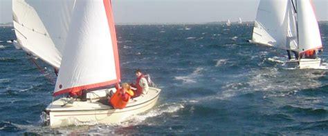 zeilboot zeeland huren polyvalk huren in kerland zeeland bootverhuur nederland