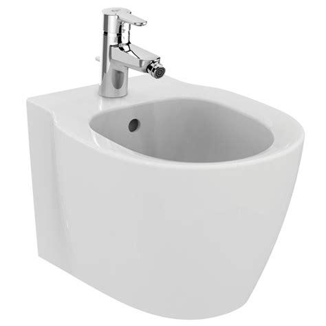 vaso bidet ideal standard dettagli prodotto e1192 bidet sospeso ideal standard