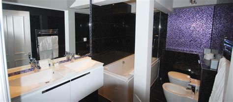 2 bedroom serviced apartments london two bedroom deluxe serviced apartment in marble arch