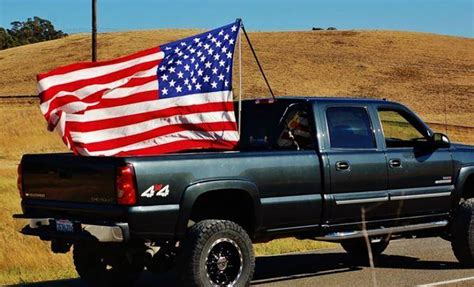 flag truck trucks and flags starts at 6 p m memorial day