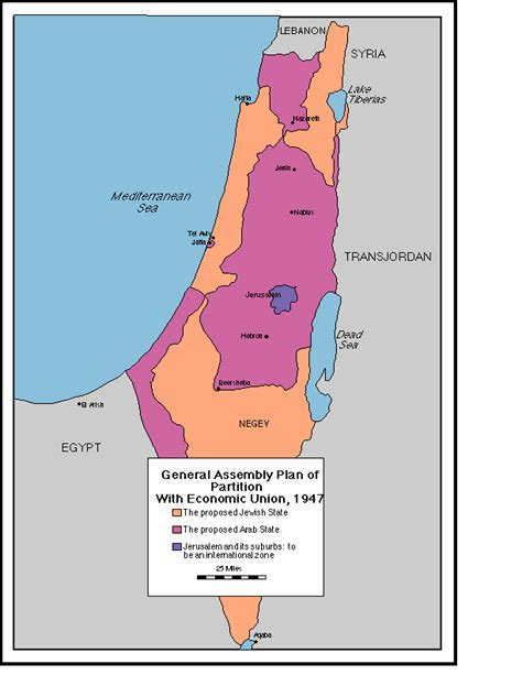middle east map palestine middle east background