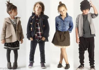 best children clothes best children s clothing in ta 171 cbs ta