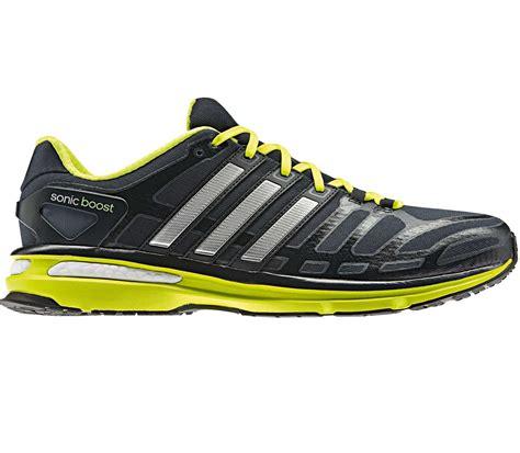 Adidas Sonic Boost 37 42 adidas boost running