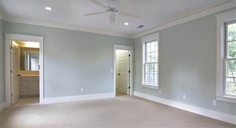 interior painting all around is your premier local