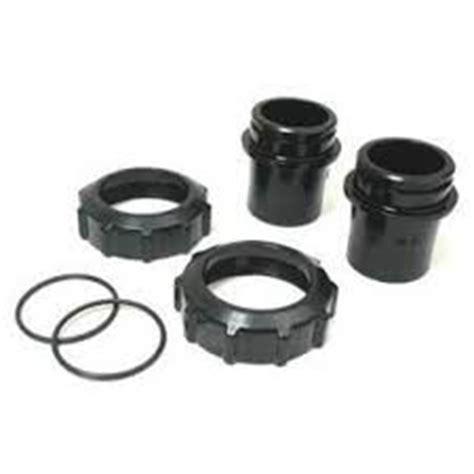 de2400pak2cs plumbing kit for hayward swimclear series