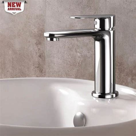 jaquar bathtub price jaquar faucets discover bathroom kitchen basin taps at