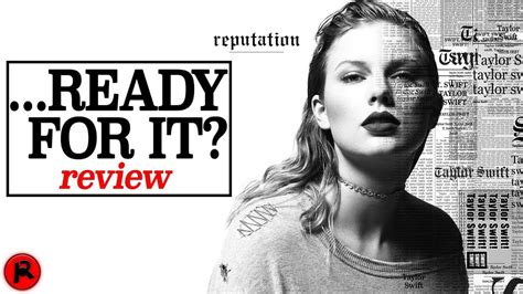 download mp3 ready for it taylor swift taylor swift ready for it song review youtube