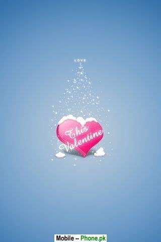 wallpapers of frozen heart frozen heart wallpapers mobile pics