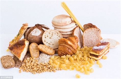 carbohydrates uk do carbs really make you here 3 experts give their