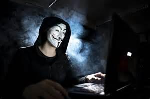 ð ð ð ð Anonymous Rocketdock