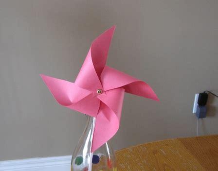 pinwheel craft for pinwheel craft beyblades