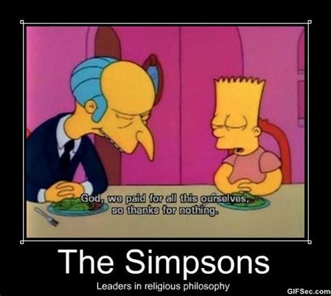 Memes Simpsons - 55 simpsons memes and gifs to brighten a rough day tv