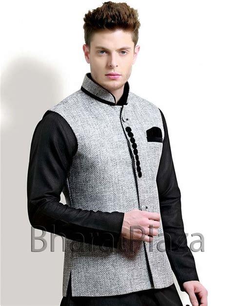men salwar kameez with matching design wasket style vest coat for shalwar kameez google search desire