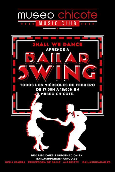 clases de baile de salon madrid donde ir a bailar salsa y bailes de sal 243 n en madrid