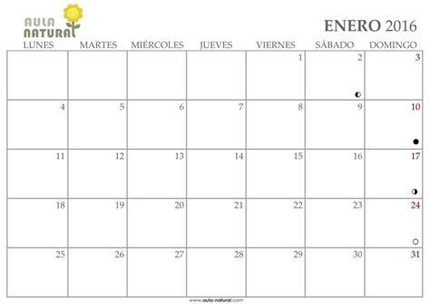 Calendario 2017 Escribir Calendario 2015 Para Imprimir Gratis 2016 Car Release Date