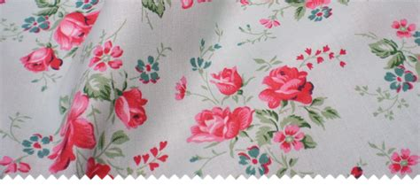 upholstery fabrics online uk just sew dress fabrics