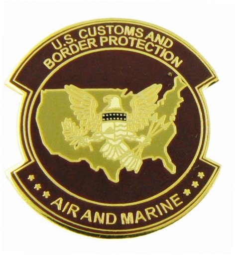 cbp office of air and marine wikipedia office of air and marine mini patch refrigerator magnet