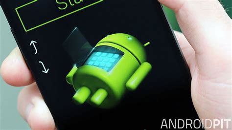 android fastboot android m rooten in wenigen schritten androidpit