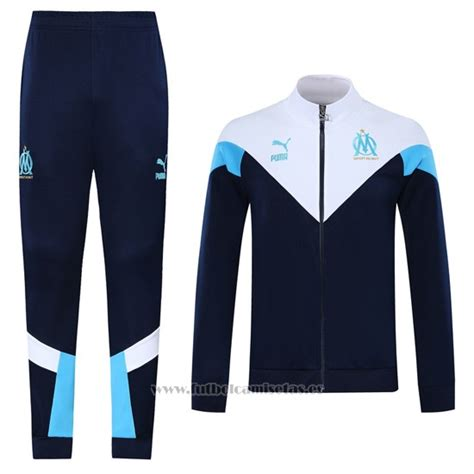 fc barcelona uniforme