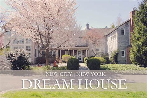 the dream house nyc dream house where nantucket meets nyc suburb circa old